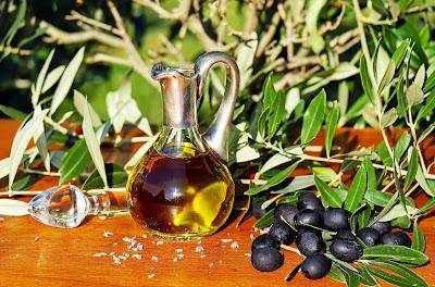 Cara menghilangkan kutu rambut dengan minyak Zaitun
