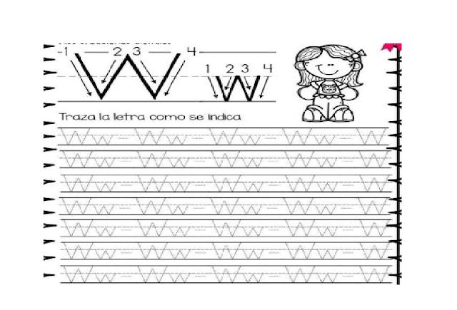 escritura,ejercicios.primaria