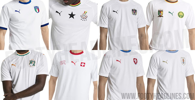 puma-2018-international-away-kits.jpg