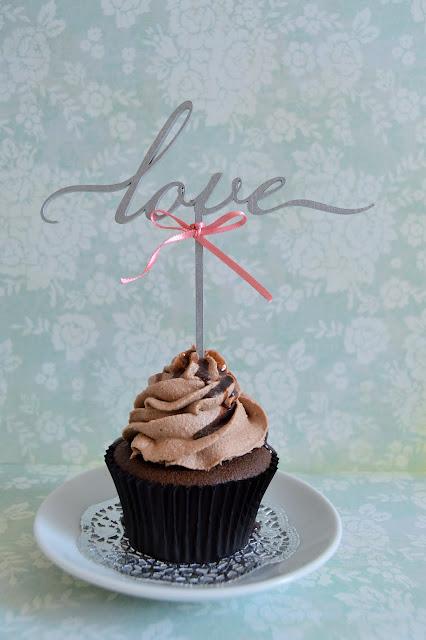 cupcakes-cupcake-amor-mexico-cdmx-chocolate-love