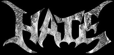 Hate_logo