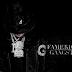 RALO - FAMERICAN GANGSTER 2 [Mixtape][@ralofamgoon]
