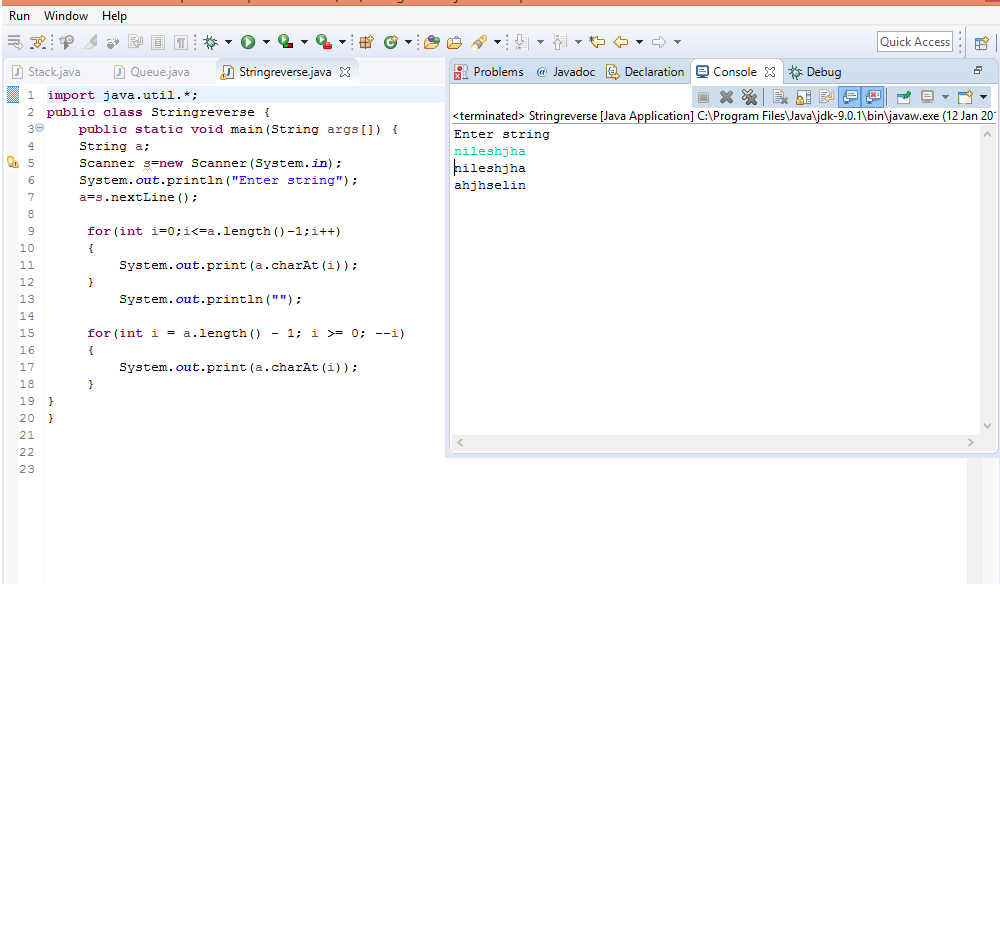 TextPad 5 With JDK 6 Portable For Java Developers .rar