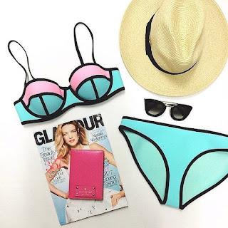 cheap womens bikinis online