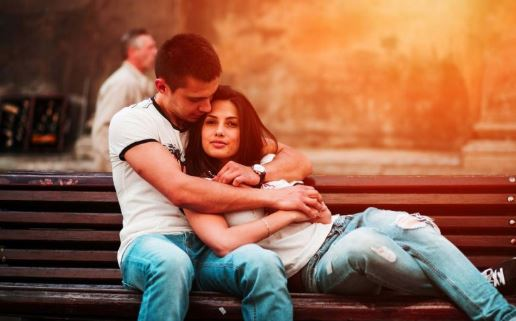Love Marriage, Love Vashikaran Specialist in Delhi, Mumbai