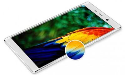 Smartphone Premium Layar Sharp dan Kamera Sony Ini Dibanderol Rp 3,7 Juta-an