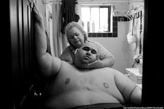 The price of obesity
