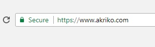 Cara Mengaktifkan HTTPS pada Kustom Domain Di Blogger