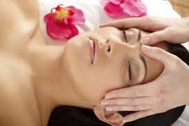 thai massage vesterbro aalborg olie massage