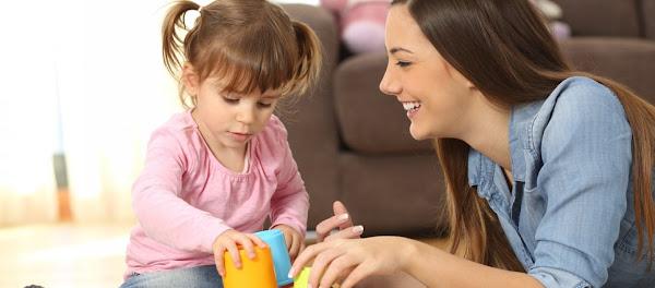Απίστευτες απαιτήσεις σε αγγελία για babysitter
