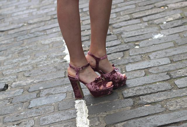 best velvet shoes 2016 blog