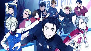 anime olahraga terbaik, anime basket terbaik, anime sepakbola tentang basket