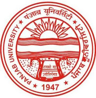 Indian University Rankings