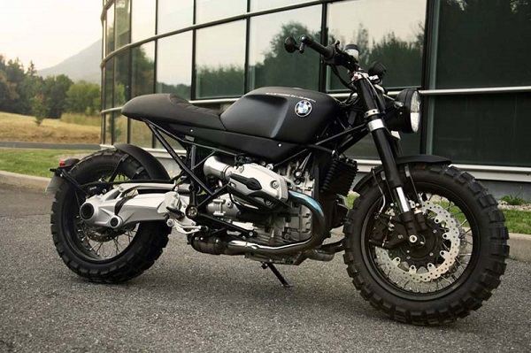 BMW-R1200R-do-Scrambler