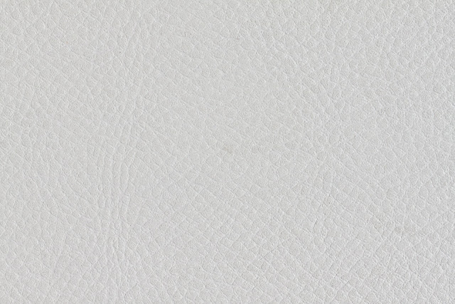 White Leather Texture 4752x3168