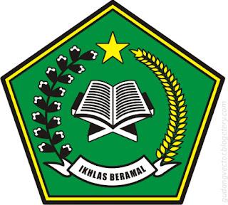 Lowongan Kerja Kementerian Agama