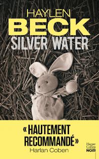 Vie quotidienne de FLaure : Silver Water - Haylen BECK