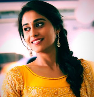 Regina Cassandra Family Husband Parents children's Marriage Photos