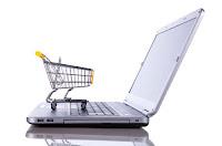 Produk Yang Anda Jual Di Toko Online