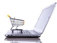 Perhatikan Produk Yang Anda Jual Di Toko Online