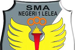 SMAN 1 LELEA l Indramayu