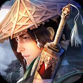 Legend of Swordman v1.1.7 Apk Android Free