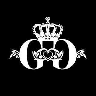 contoh bentuk gambar logo brand corporate identity penyanyi artis selebriti wanita cewek girl band boy korea kpop luar negeri dalam lokal arti makna lambang simbol filosofi proses cara membuat cover lagu album lirik video klip mp3 nama yang bagus keren cocok menarik warna kumpulan referensi inspirasi bagus