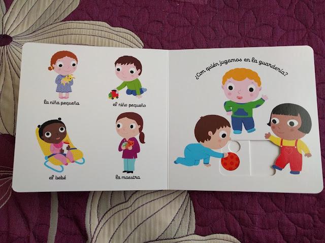 el-pequeno-libro-de-la-guarderia-2