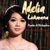 Adelia Lukmana - Nyata Di Hidupku (2013)