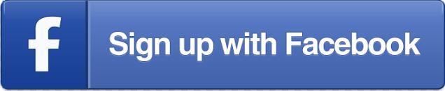 Facebook%2BCom%2BLogin%2BSign%2BUp