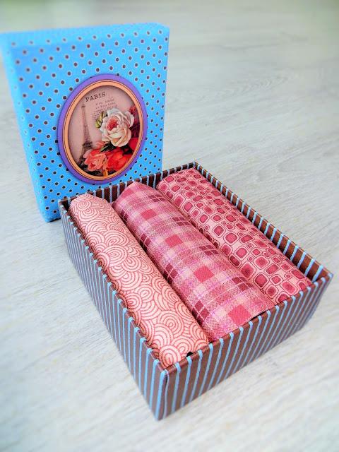 http://unllocdepatchwork.com/regalos/caja-rosa-palo.html