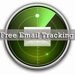 SideKick By HubSpot – Free Email Tracking & Schedule Email : eAskme