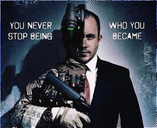 http://www.military-civilian.com