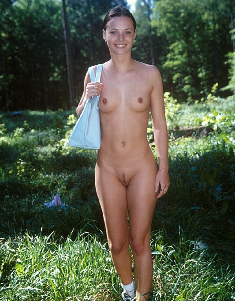 Nudists Tits 100