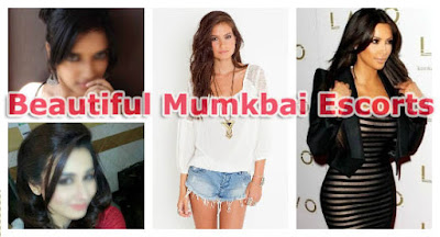 http://ankitamumbaiescorts.co.in