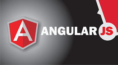 Angularjs Training Institutes in Hyderabad