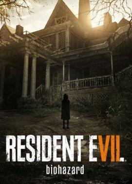 تحميل لعبة resident evil 7 بحجم صغير للكمبيوتر
