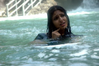 Indian Bhabhi nude pussy ke HD Photos
