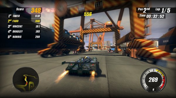 ignite-racing-pc-game-download-free-full-version