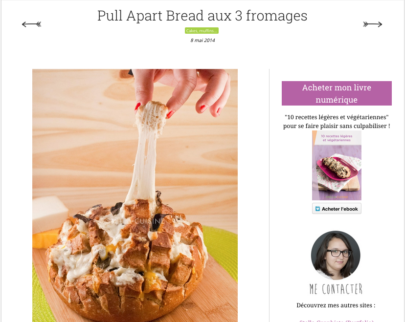 pull-appart-bread