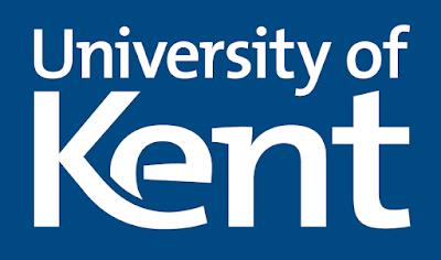 منحة دراسية ممولة بالكامل مقدمة من جامعة كينت UKC في المملكة المتحدة