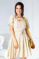 rochie-de-zi-pentru-un-look-original-11