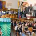 Lucrătorii de cultură din raionul Noua Suliță s-au întrunit la Vancicăuți