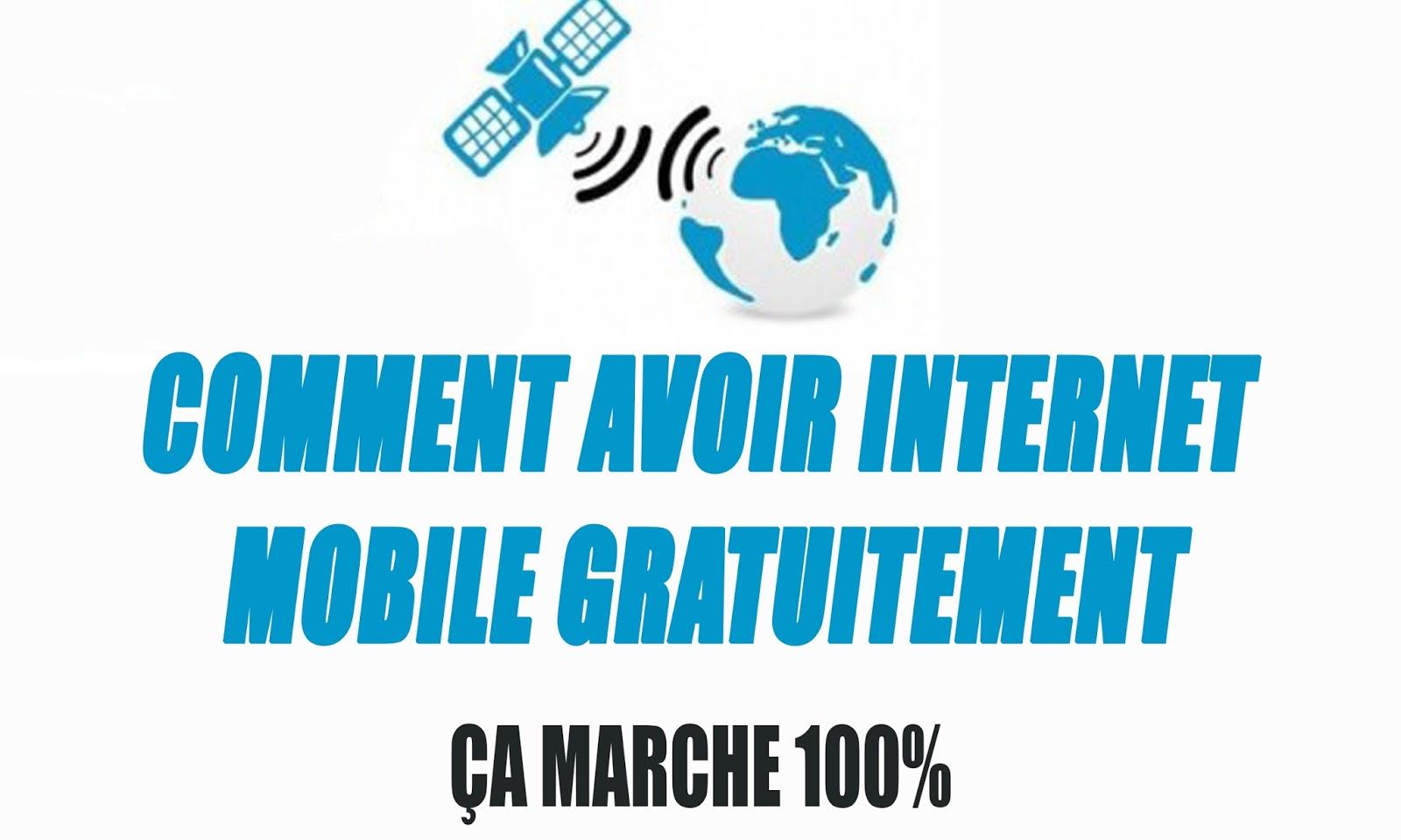 Internet gratuit orange Cameroun 2018   free vpn to surf