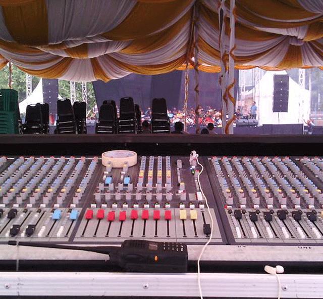 Harga-Sound-System-Lapangan-Outdoor