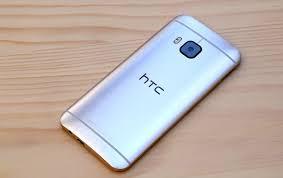 HTC , Asus, juga Acer