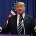 DONALD Trump Amteua Tajiri Kuwa Waziri wa Mambo ya nje Marekani