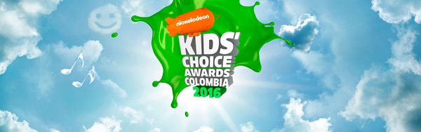 Concurso-Canal-Capital-Kids's-Choice-Awards-Colombia-2016