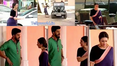 Yeh Hai Mohabbatein latest News Update 29th October Video WU.