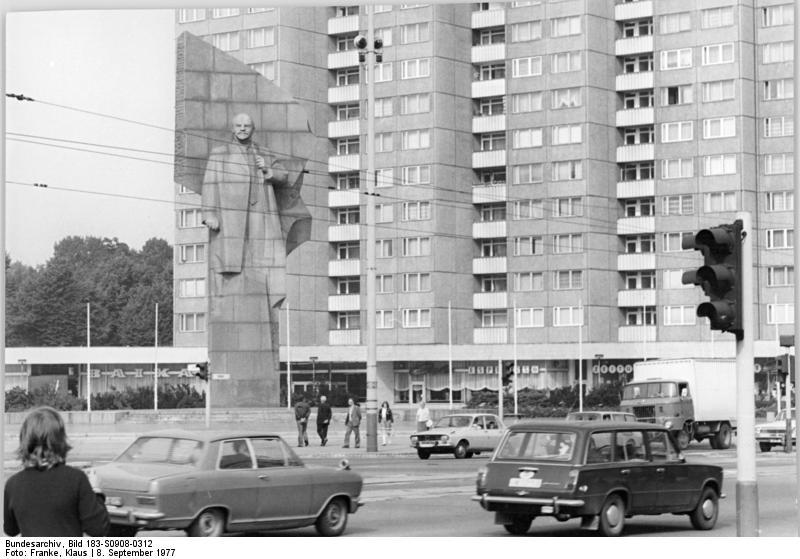 tomskij gosudarstvennyj universitet